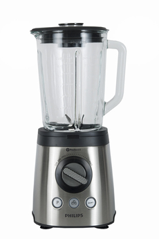 Blender HR2195/00 SILENCE Philips