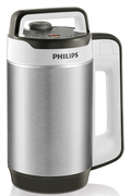 Philips HR2202/90 SOUP MAKER