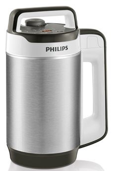 Blender HR2202/80 SOUP MAKER Philips