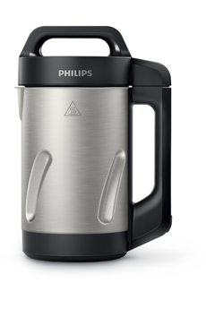 Blender HR2203/80 SOUPMAKER Philips