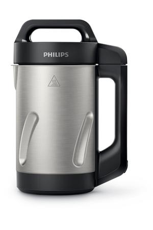 J'ai testé pour vous... spécial robot culinaire Philips_hr2203_80_soupmaker_t1610274264266A_171105146
