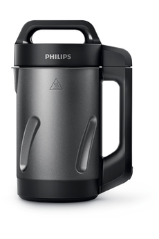 Blender Philips HR2204/80 SOUPMAKER