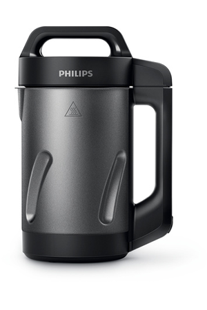 Photo de philips-soupmaker-hr2204-80
