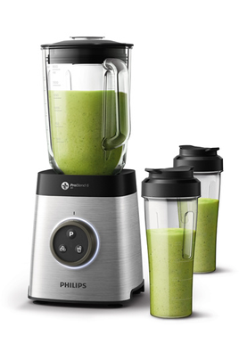 Blender HR3655/00 Philips