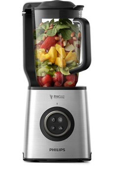 Blender Philips HR3757/70 MIXER SOUS VIDE