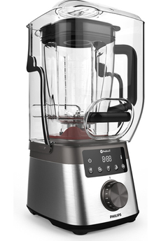 Blender HR3868/00 HIGH SPEED Philips