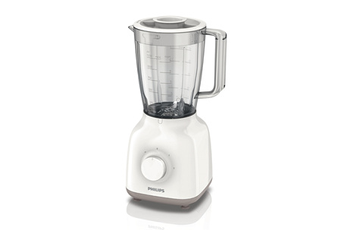 Blender HR 2100/00 Philips