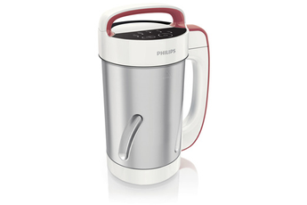Blender SOUP MAKER HR2200/80 Philips