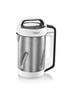 Philips SOUP MAKER HR2201/80 photo 1