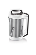 Philips SOUP MAKER HR2201/80