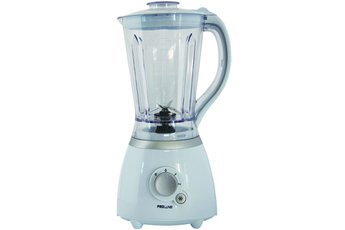 Blender OMX4 Proline