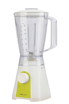 Blender PBL50 Proline