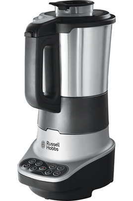 Blender russell hobbs 21480 56 soup blend 4253671 darty - Blender chauffant russell hobbs ...