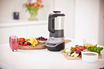 Russell Hobbs 21480-56 SOUP&BLEND photo 2