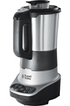 Russell Hobbs 21480-56 SOUP&BLEND photo 1
