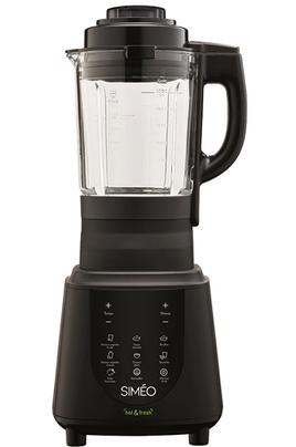 BCV600