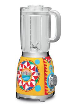 Blender Smeg BLF01DGEU DOLCE & GABBANA