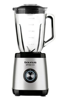 Blender Taurus BLENDER OPTIMA 1300 - 912442