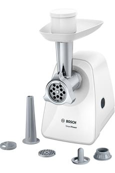 Hachoir Bosch MFW2520W