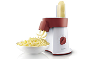 Philips SALADMAKER HR1388/50