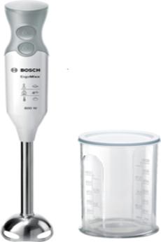 Mixeur plongeant ErgoMixx MSM66110