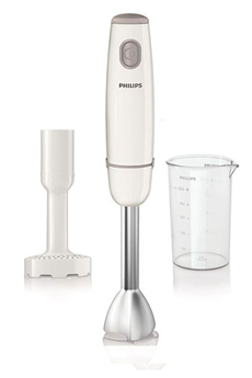Pied mixeur HR1606/00 DAILY COLLECTION Philips