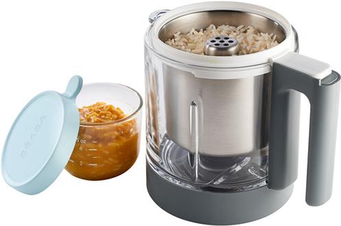 Pasta / Rice cooker