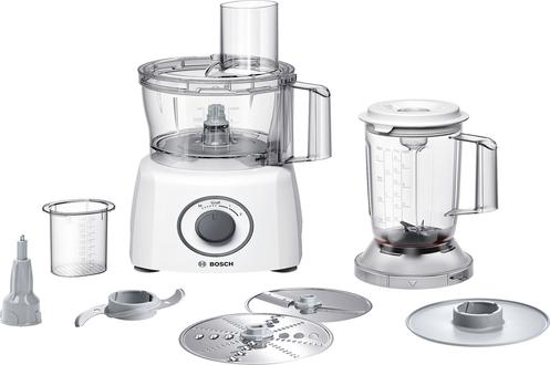 Robot de cuisine, MultiTalent 3, MCM3200W