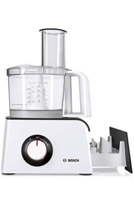 Bosch MCM 4100