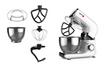 Robot multifonction ROBOT 1000W BLANC Fagor