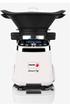 Robot multifonction ROBOT BLANC 1500W Fagor