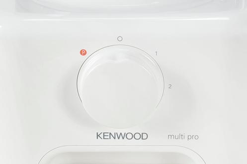 Kenwood FP723 MULTIPRO