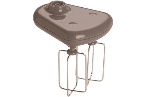Robot multifonction Kenwood FPM250