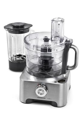 Robot multifonction kenwood fpm810 multipro 3676579 - Robot culinaire multifonction ...