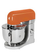 Kenwood kMix KMX97 ORANGE TOUCH
