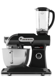 Robot patissier EVOLUTION V3 Kitchen Cook