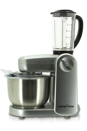 robot de cuisine qui cuit simple vorwerk thermomix tm with robot de cuisine qui cuit simple. Black Bedroom Furniture Sets. Home Design Ideas