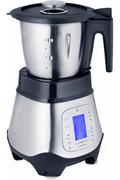 Tuyaux darty aspirateur robot zb2904x for Robot cuisine multifonction leclerc