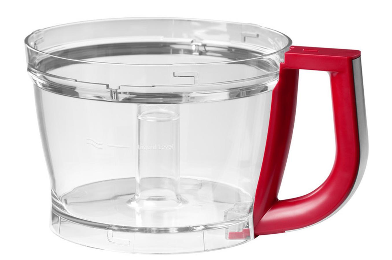 Robot multifonction kitchenaid 5kfp1335eer 4045203 for Robot cuisine kitchenaid