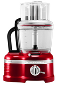 Kitchenaid 5KFP1644ECA ARTISAN