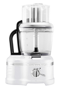 Kitchenaid 5KFP1644EFP ARTISAN
