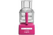Magimix 18569F CS5200 XLROSE