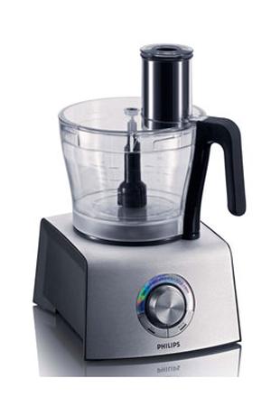 Robot multifonction philips hr 7775 00 darty for Philips robot de cuisine