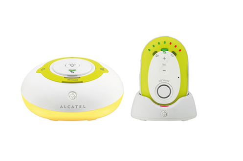 Alcatel BABY LINK 200