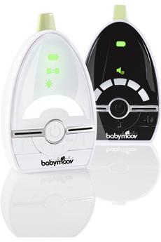 Ecoute bébé Babyphone EXPERT CARE Babymoov