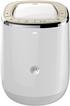 Motorola SMART NURSERY DREAM MACHINE photo 1