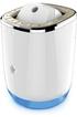 Motorola SMART NURSERY DREAM MACHINE photo 3