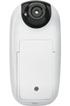 Motorola MBP27T photo 3
