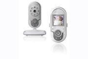 Motorola MBP28