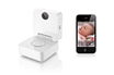 Withings SMART BABY MONITOR photo 1